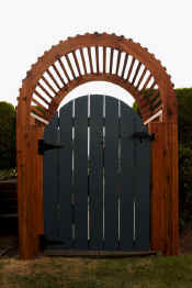 blue_gate1.jpg (177083 bytes)